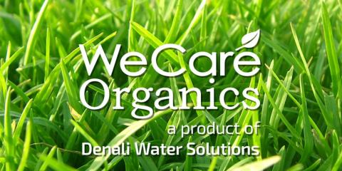 WeCare Organics, Soil Preparation Services, Services, West Henrietta, New York