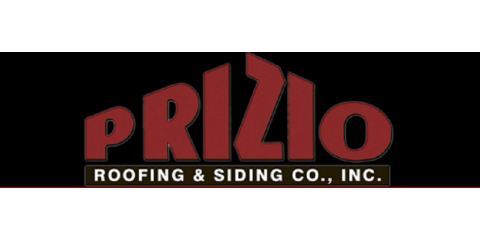 Prizio Roofing & Siding Co., Inc., Roofing and Siding, Services, New Canaan, Connecticut