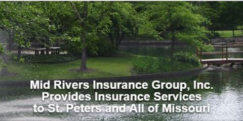Saint Peters' Business Insurance Experts Explain Why You May Need Business Interruption Insurance, St. Peters, Missouri