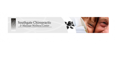 Take Advantage of your Chiropractic Benefits, Newport-Fort Thomas, Kentucky
