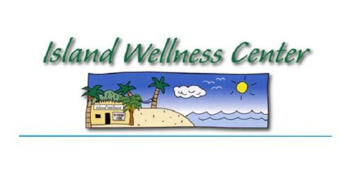 Island Wellness Center Provides Naturopathic Medicine to Treat Chronic Pain Conditions in Honolulu, Honolulu, Hawaii