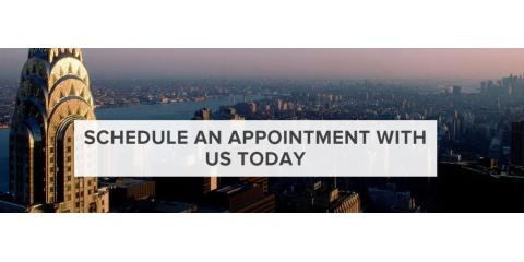 Gotham PR Announces Exciting New Client, New York, New York