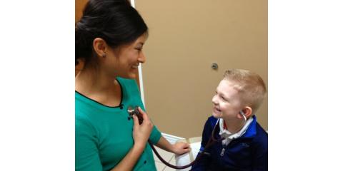 MediCenter, Primary Care Doctors, Health and Beauty, Kenai, Alaska