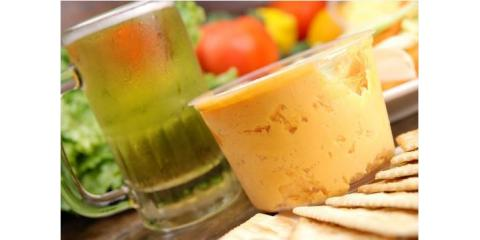 Are you having a party this weekend? Make sure you have the best party dip around!, Winchester, Kentucky