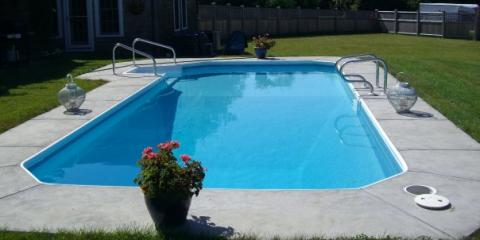 Get Your Pool Repairs & More at Treat's Pools & Spas, Montville, Connecticut
