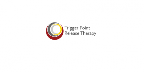 """Trigger Points are """"The Great Mimickers"""", Lincoln, Nebraska"""