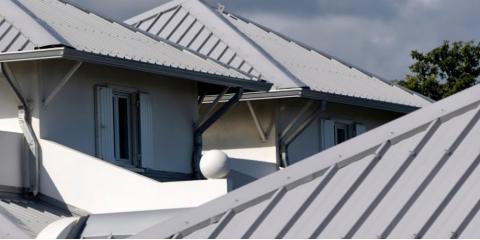 Ballman Roofing & Coating, LLC, Roofing, Services, Kasota, Minnesota