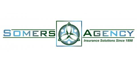 Somers Agency LLC, Auto Insurance, Finance, Lorain, Ohio