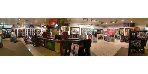 Inlight Studio, Art Galleries & Dealers, Services, Dayton, Ohio
