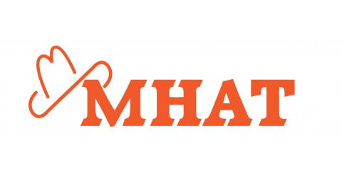 MHAT Concrete, Concrete Contractors, Services, Carlsbad, New Mexico