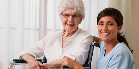 Visiting Angels, Elder Care, Health and Beauty, Union, New Jersey