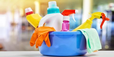 South Central Kentucky Janitorial Suppliers, Janitorial Services, Services, Somerset, Kentucky
