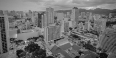 Mutual Underwriters - Waipahu, Insurance Agencies, Services, Waipahu, Hawaii