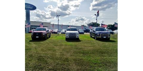Find Low Mileage Vehicles at Alabama's Best Used Cars Dealer, Enterprise, Alabama
