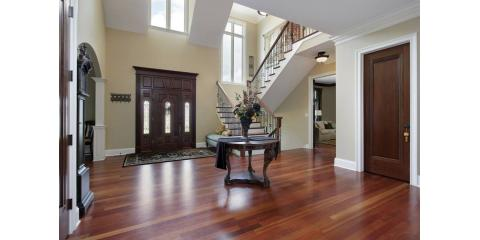 Ideal Flooring, Floor & Tile Contractors, Shopping, Liberty Township, Ohio