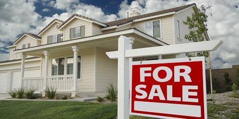 Coldwell Banker Bartels Real Estate Inc., Real Estate Agents, Real Estate, Lakewood, Wisconsin