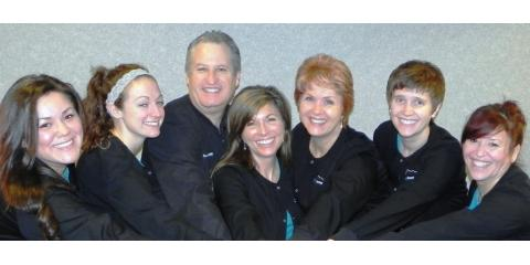 Morrell Dental, Cosmetic Dentistry, Health and Beauty, Anchorage, Alaska