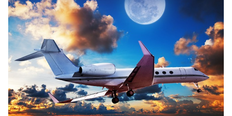 Fly in Style This Spring Break With Trusted International Air Charter Company Trans World Jets, Jupiter, Florida