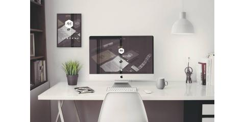 AM Design Studio, Graphic Designers, Services, Flushing, New York