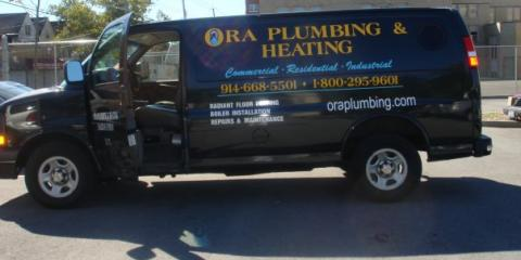 ​Why Mount Vernon's Professional Plumber Is the Best Choice, Port Chester, New York