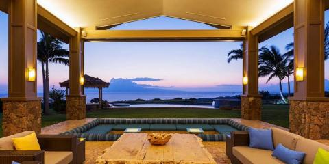 3 Home Remodeling Projects to Increase Your Property Value , Ewa, Hawaii