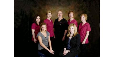 Pros & Cons of Hair Transplants From Lincoln's Best Plastic Surgeons, Lincoln, Nebraska