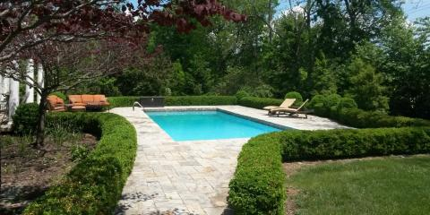 True Blue Pools, Swimming Pool, Family and Kids, Lexington, Kentucky