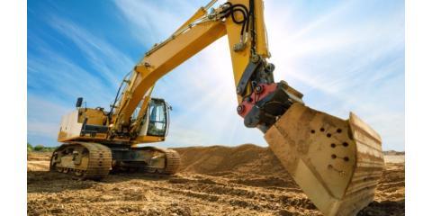 Hillside Landscaping , Foundation Repairs, Services, Anchorage, Alaska