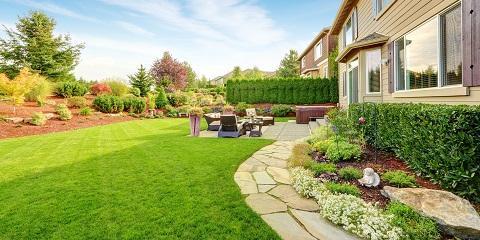 Marvin Gardens Landscaping LLC, Landscapers & Gardeners, Services, La Crescent, Minnesota