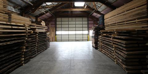 Trumbull County Hardwoods In Middlefield Oh Nearsay