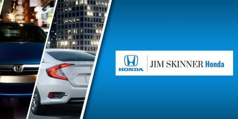 Honda Dealerships In Alabama >> Jim Skinner Honda In Dothan Al Nearsay