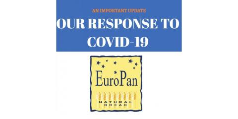 This is What We Are Doing to Support You During COVID-19, Hialeah, Florida