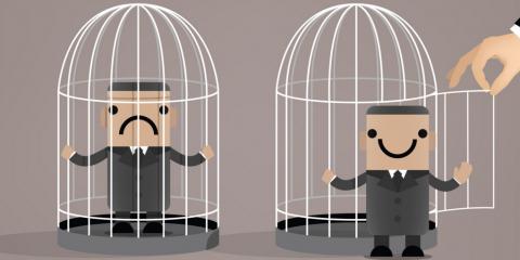 Covington's Bail Bondsmen Explain If a Bail Bond Is Tax Deductible, Covington, Georgia