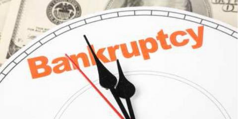 What Can I Expect After a Bankruptcy?  An Experienced Bankruptcy Law Attorney Explains, Covington, Kentucky