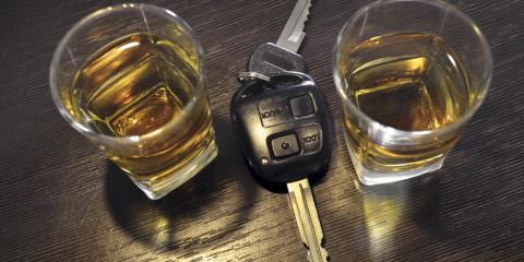 3 Ways a DUI Attorney Will Help Your Case, Newport, Kentucky