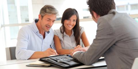 Start Saving for Retirement Now With the Help of a Covington Financial Planner, Covington, Kentucky