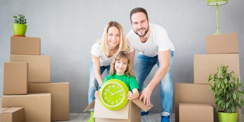 5 Things Not to Overlook When Moving: Reminders From KY's Top Movers, Covington, Kentucky