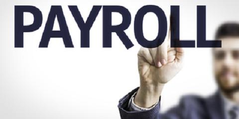 3 Tips to Save Time & Cut Your Payroll Processing Costs in Winchester, Winchester, Kentucky