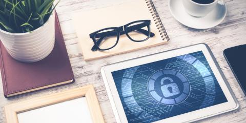 4 Reasons Antivirus Management Is Important for Your Business, Honolulu, Hawaii