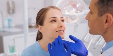 FAQ About Dental Fillings, Coweta, Oklahoma