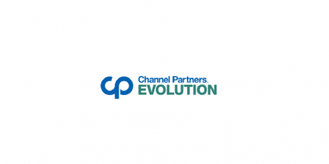 I'm Speaking at Channel Partners Evolution , Charleston, South Carolina