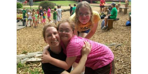 3 Reasons to Volunteer & Help Individuals With Disabilities & Special Needs, Trumbull, Connecticut
