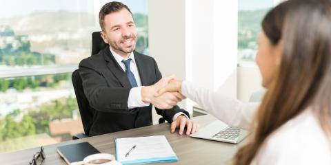 5 Questions to Ask Before Hiring a CPA Firm, Litchfield, Connecticut