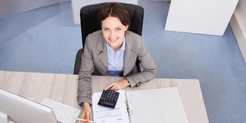 Top 3 Reasons Your Business Needs a Professional CPA, Pagosa Springs, Colorado