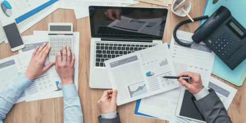 Do You Need to Hire a CPA?, Princeton, West Virginia