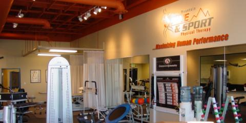 Rocky Mountain Spine Sport Physical Therapy In Arvada Co Nearsay