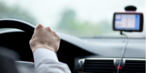 3 Tips to Protect Your Car Windshield, Anchorage, Alaska