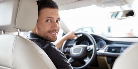 3 Tips for Preventing a Cracked Windshield, Holmen, Wisconsin
