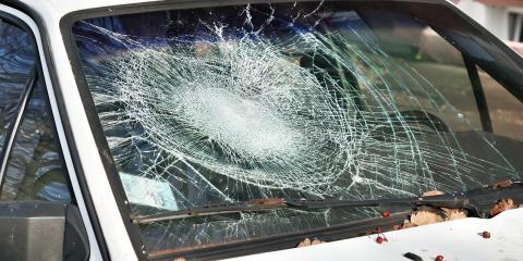 Auto Glass Medics, Auto Glass Services, Services, Winter Springs, Florida