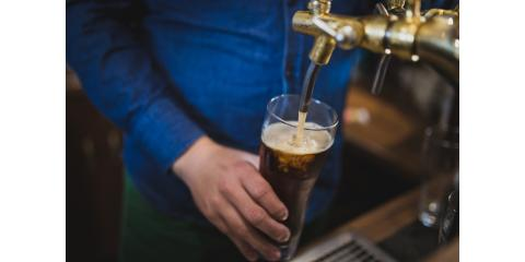 Where to find the best selection of craft beers in for Where to buy craft beer